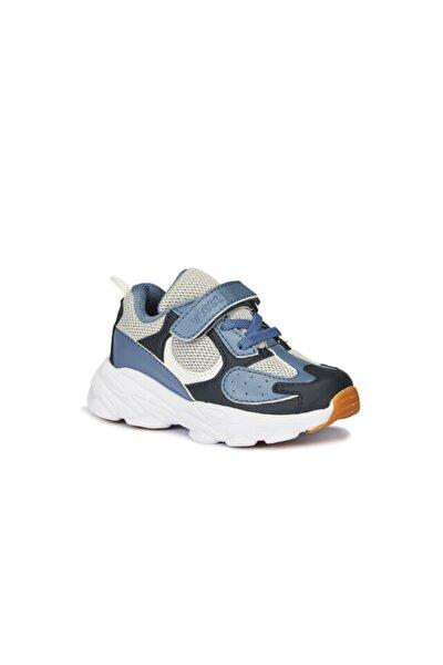 Vicco 346.b21y.118 Bebe Ayakkabı