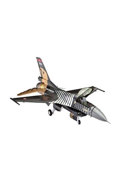 REVELL SoloTürk F-16C -4844