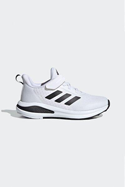 adidas Fw2578 Fortarun Ac K Çocuk Spor Ayakkabı