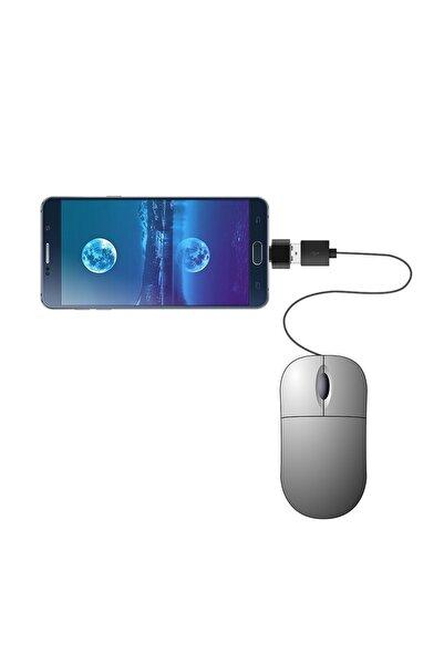 Shotex Huawei Gr5 Cep Telefonu Uyumlu Micro Usb Dönüştürücü Otg Çevirici