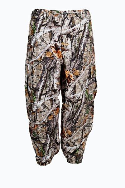 Dark Forest Soğuk Iklim Avcı Pantolonu
