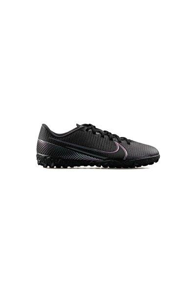 Nike At8145-010 Mercurial Vapor 13 Academy Tf Çocuk Halı Saha Ayakkabısı