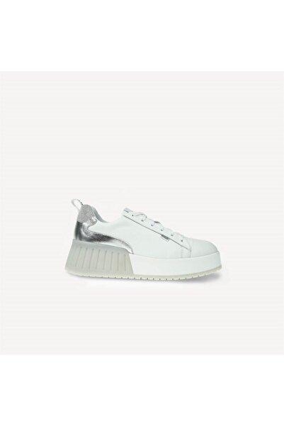 RUCO LİNE Kadın Beyaz Spor Ayakkabı