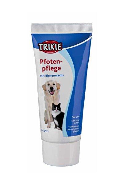Trixie Kedi Köpek Pati Koruyucu Bakım Kremi