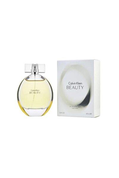 Calvin Klein Beauty Edp 100 Ml Kadın Parfümü