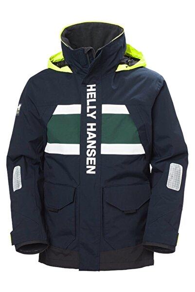 Helly Hansen Hh Salt Coastal Jacket