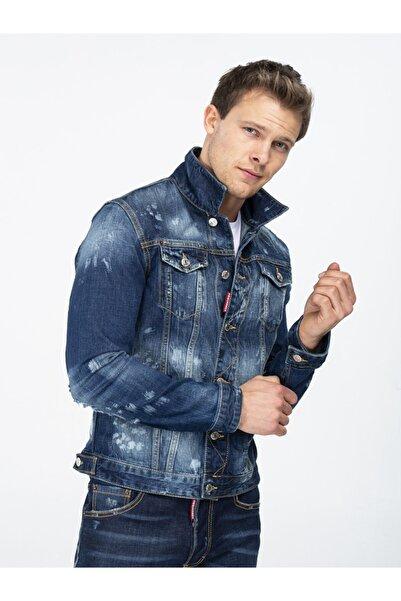 DSquared2 Erkek Ceket