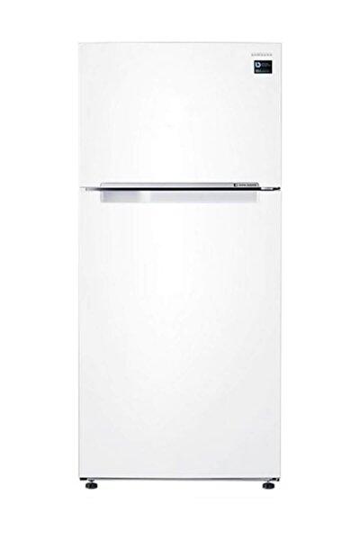Samsung RT50K6000WW Çift Kapılı No-Frost Buzdolabı