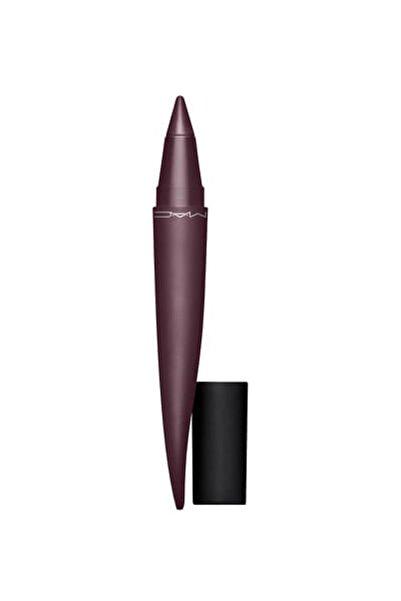 M.A.C Göz Kalemi - Kajal Crayon Flourish Me Beautiful 1.6 g 773602453047