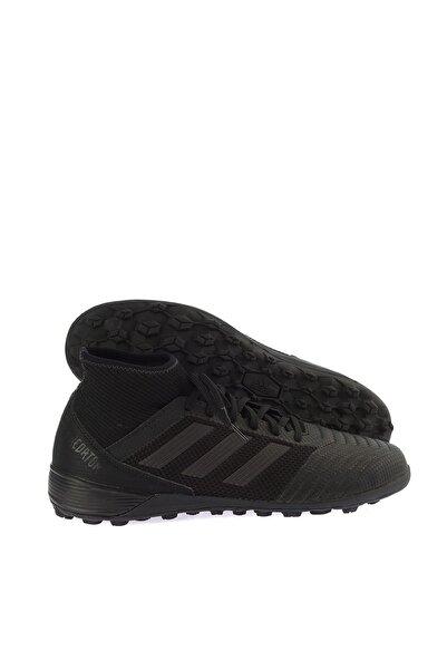 adidas Erkek Halı Saha Ayakkabı/Krampon - Predator Tango 18.3 - CP9279