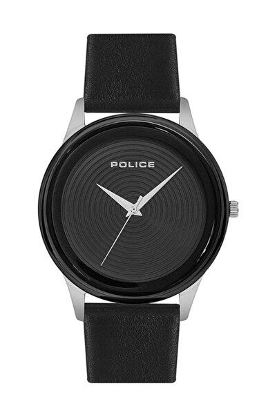 Police Unisex Kol Saati PL.15524JSTB/61
