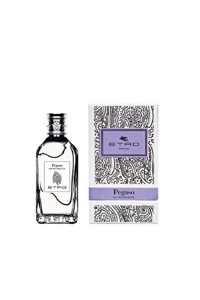 ETRO Pegaso Edt 100 ml Unisex Parfüm 8026247003187