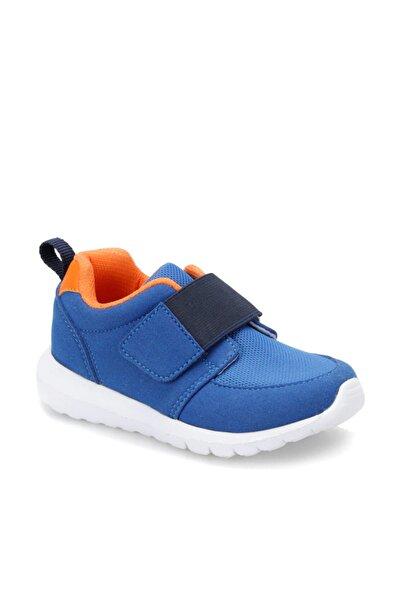 I COOL Lake Mavi Erkek Çocuk Sneaker Ayakkabı 100379447