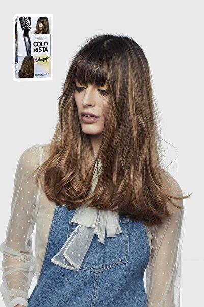 L'Oreal Paris Colorista Effect 4 Balayage 3600523414413