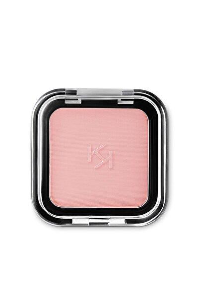 KIKO Göz Farı - Smart Colour Eyeshadow 13 Matte Saumon 8025272620390