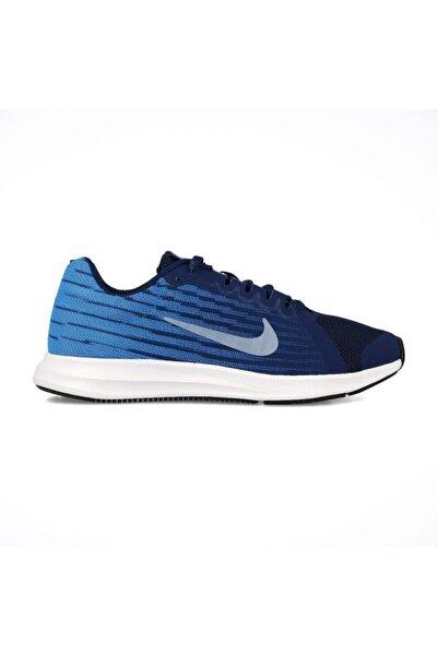 Nike Downshifter 8 Spor Ayakkabı 922853-403