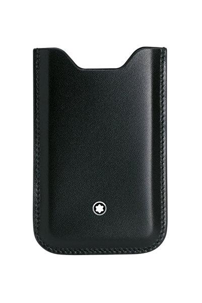 Montblanc Iphone 3-4 Kılıfı 108009 U160160