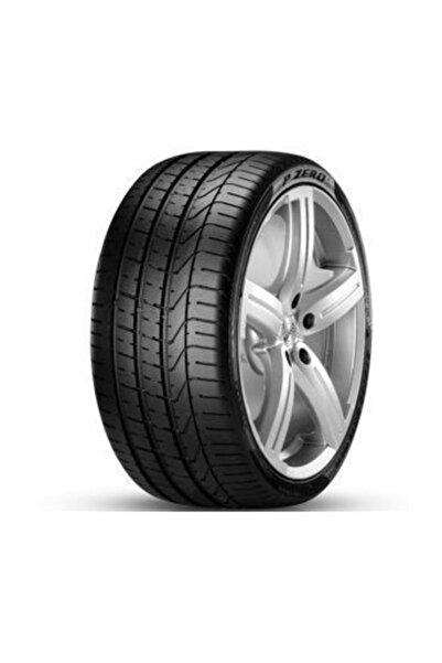Pirelli 255/40R19 96W RFT Pzero * (2018)