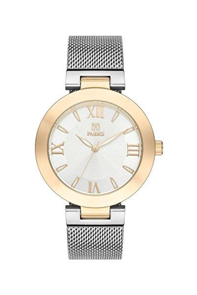 PARİGİ Kadın Kol Saati PRG800-05