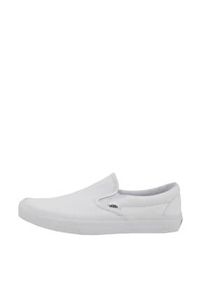 Unisex Sneaker - Classic Slip-On - VEYEW00