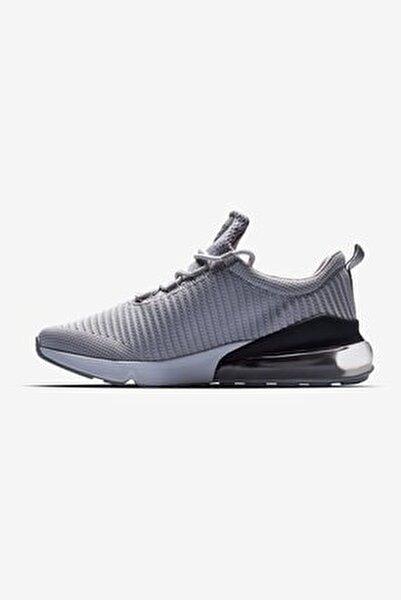 Lescon Sneaker