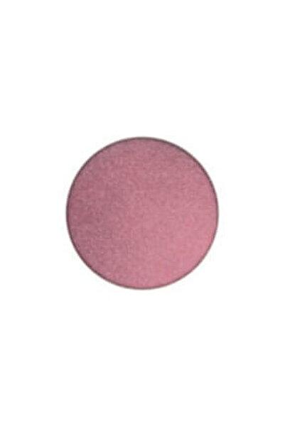 Göz Farı - Refill Far Star Violet 1.3 g 773602077748