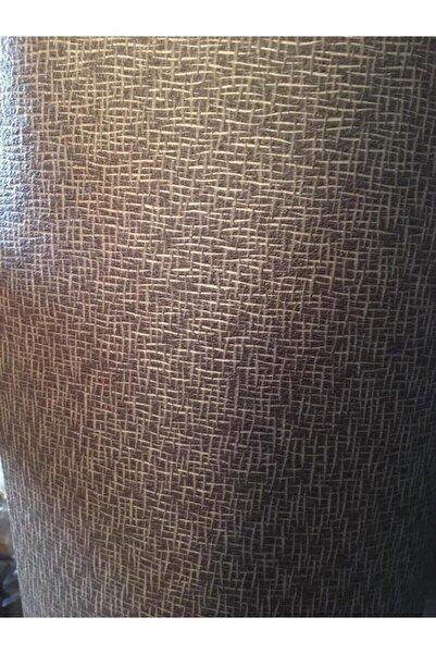 NET Muşamba Desenli Pvc Zemin Kaplama 150cm X 200cm Yer Döşemesi