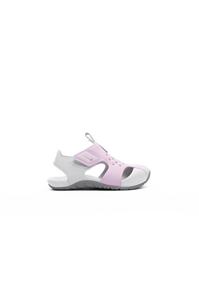 Nike Bebek Sandalet