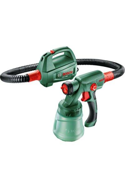 Bosch Pfs 1000 Elektrikli Boya Tabancası 410w