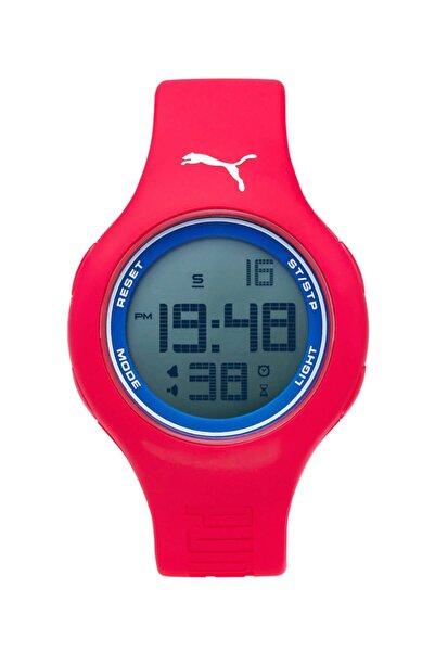 Puma Watch Kadın Kol Saati PU910801040