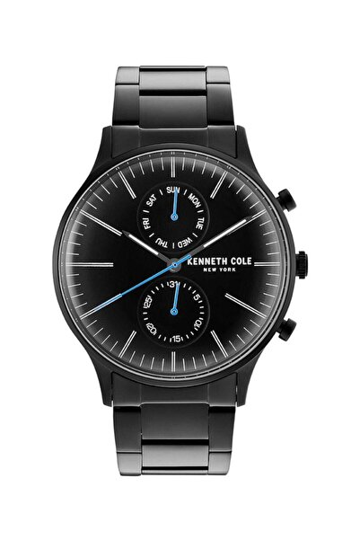 Kenneth Cole Kc50585001 Erkek Kol Saati