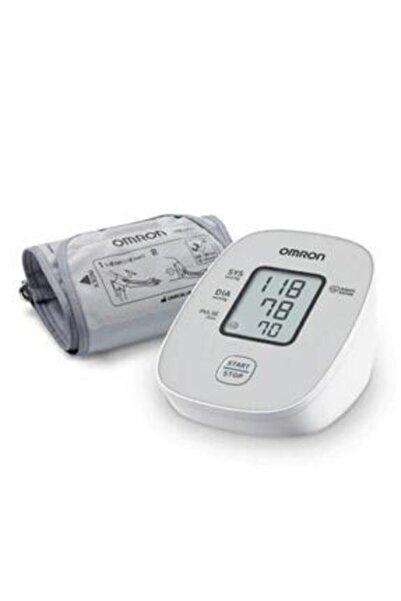 Omron M2 Basic Hem-7120-e (5 Yıl Garantili Intellisense)