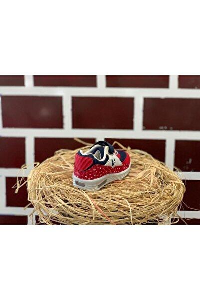 Vicco Bebe Spor Ayakkabı