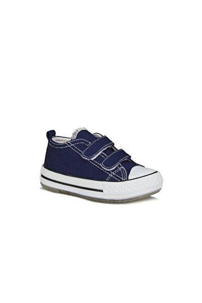 Vicco Pino Çocuk Lacivert Spor Ayakkabı (925.p20y.150-01) Işıklı
