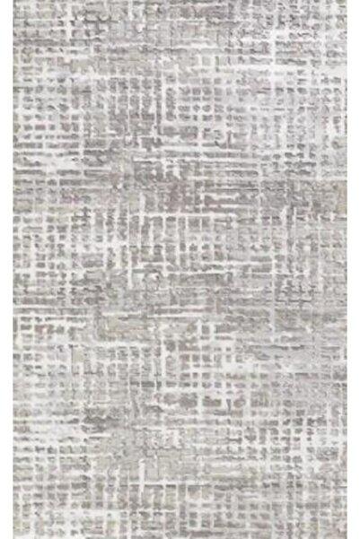 Efsane Pr029-065 Prisma Salon Halısı 150x233