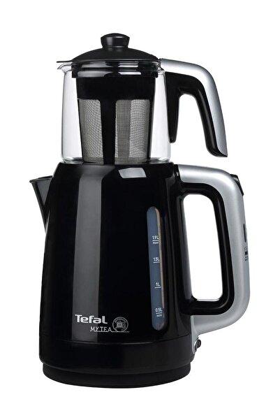 TEFAL My Tea Siyah Çay Makinesi