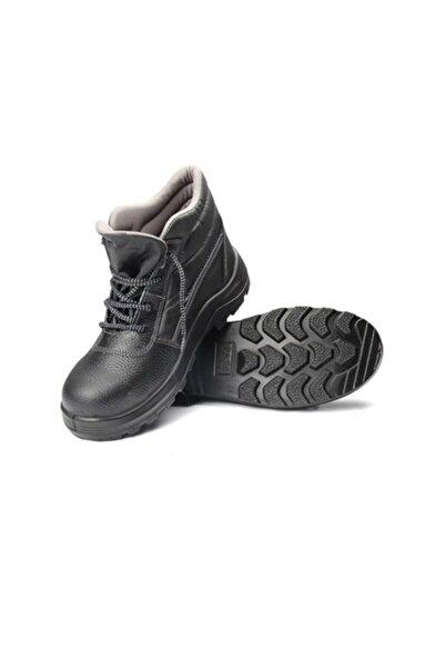 Pars Kışlık Iş Ayakkabısı S3 111 Çelik Burun