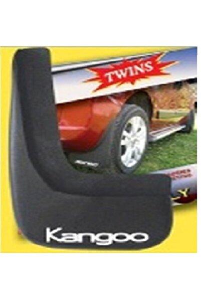 Space Kangoo Yazılı Bombeli Arka Paçalık (98-2007) / Dapay656-26