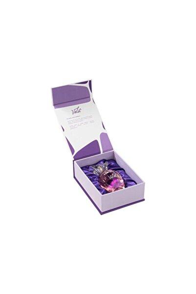 Silva Violet Kadın Parfüm 50 Ml
