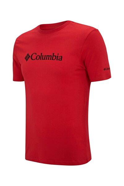 Columbia Erkek T-shırt 1680053-615
