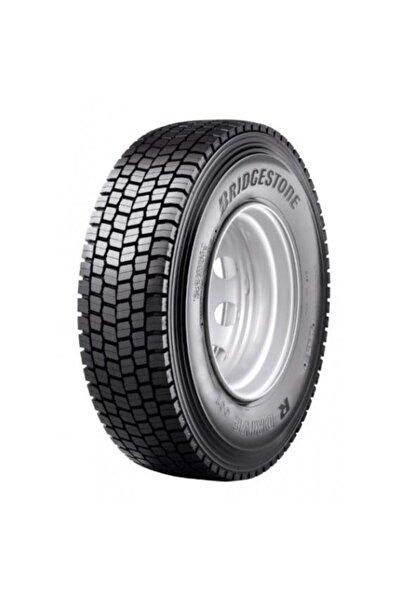 Bridgestone 295/80r22.5 152/148m R-drive 001 2021 Asfalt Çeker Lastik