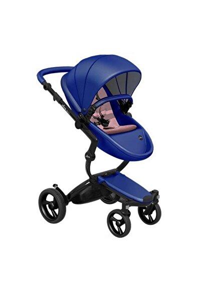 Mima Xari Ikili Sistem Portbebeli Bebek Arabası
