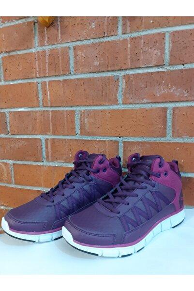 Lescon Unısex Helium Spor Ayakkabı