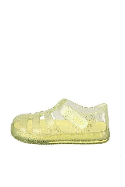 IGOR Star Glitter Sandalet