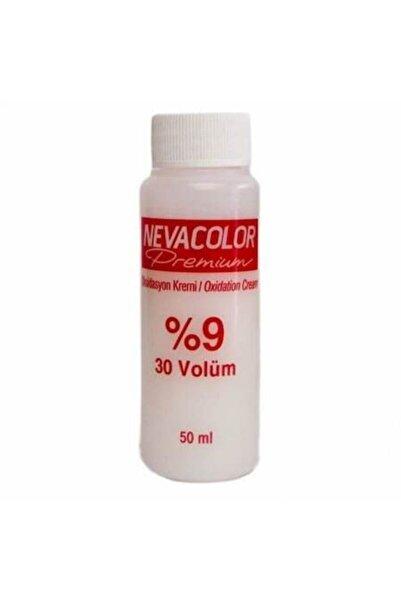 Neva Color Oksidan 30 Volum %9 50 ml