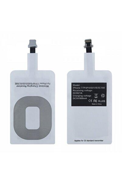 Kalyoncu Store Nettech Wireless Şarj