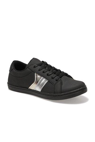 ART BELLA CS20028 1FX Siyah Kadın Sneaker 100909917