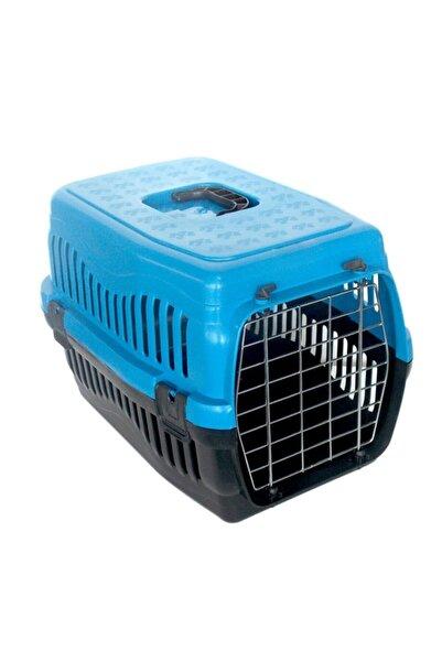 Petgarden Pet Garden Kedi Köpek Wojer Küçük Metal Kapı 48,5x32x32cm