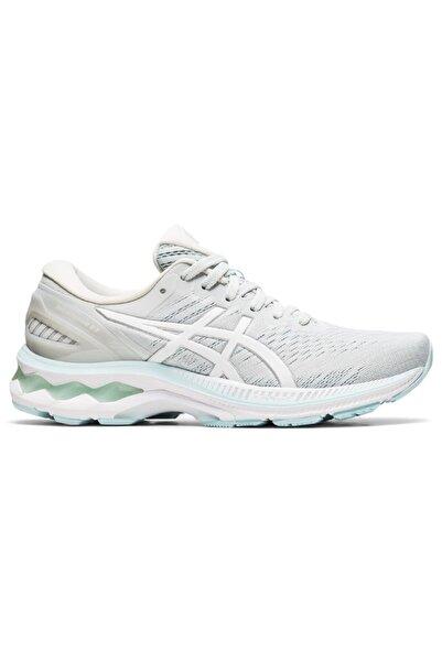 Asics Gel-kayano 27 Kadın Koşu Ayakkabısı
