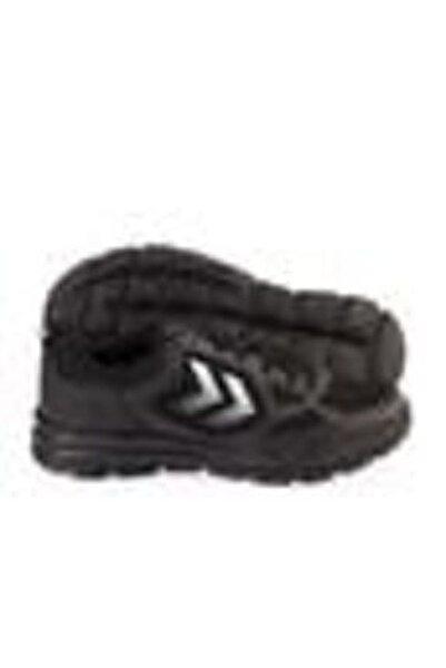 Unisex Crosslite Iı Siyah Spor Ayakkabı 205641-2001